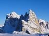 Dolomiti, Italia (Claudio Cavalensi) Tags: italy sony natura dolomiti yahoo:yourpictures=landscape