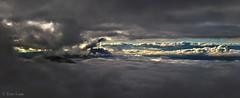 Icecream Sandwich (Bluemonkey08) Tags: panorama australia tasmania hobart mountwellington wellingtonpark ericlam nikond90 pinnacleroad absolutelystunningscapes bluemonkey08 tamron18270mmf3563diiivcpzd autopanogigapro