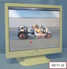 LCD 15'', 17'', 19'', 20'' ... (cập nhập liên tục) 6287499127_46b774d30e_m