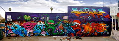 CBS OctoPiece Melrose (Awful One) Tags: just awful hex daze cbs dcypher