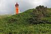 DGJ_4492 - Margaree Harbour Front Range Light (archer10 (Dennis) 110M Views) Tags: red lighthouse canada nikon novascotia free front strip capebreton dennis jarvis range d300 iamcanadian margareeharbour 18200vr freepicture 70300mmvr dennisjarvis archer10 dennisgjarvis wbnawcnns