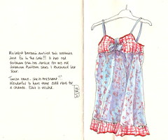 14-09-11 by Anita Davies