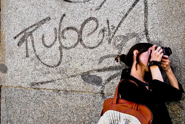 Graffitis so3