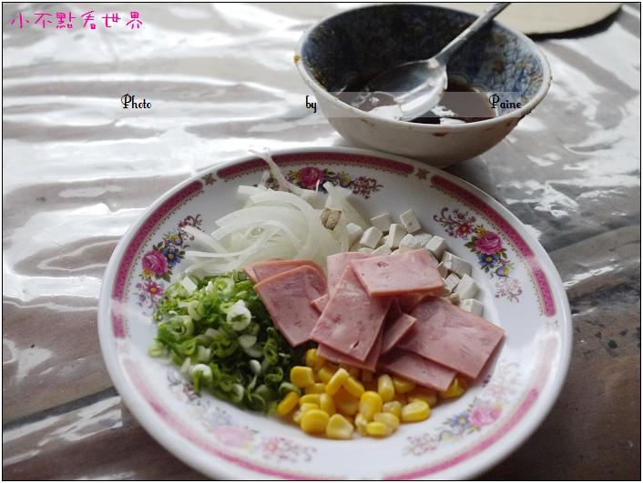 羅東安平窯烤比薩 (17).JPG