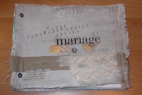 521_mariage_01