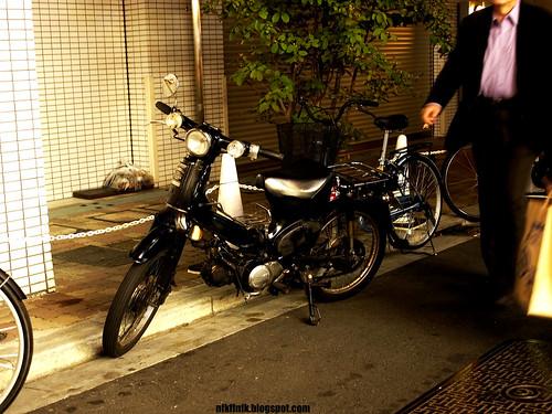 11-10-29 236のコピー by motoyan