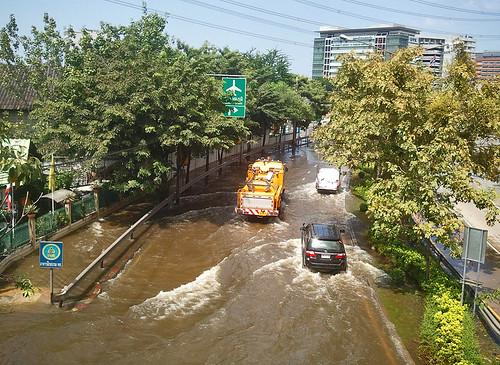 flooding21