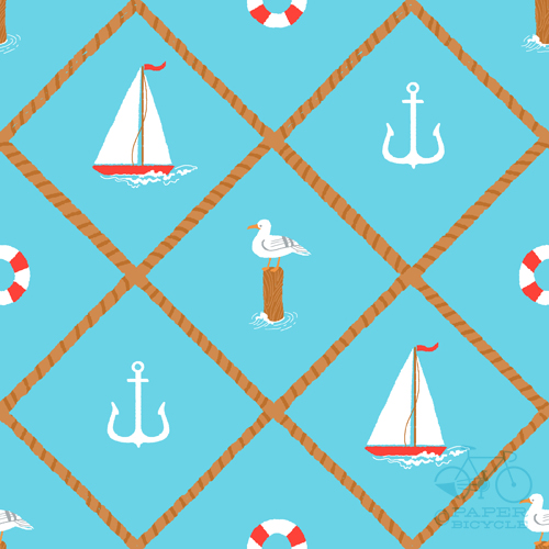 web_dailypattern_vacation_10.24.11