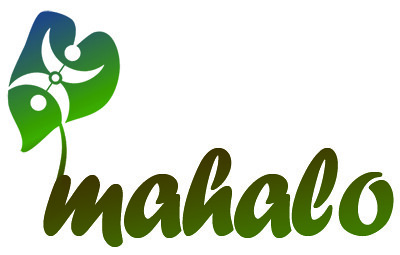 eat local mahalo