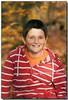 Boy in Stripes (Lisa-S) Tags: portrait ontario canada jacob lisas barrie 6541 50d copyright2011lisastokes gicno