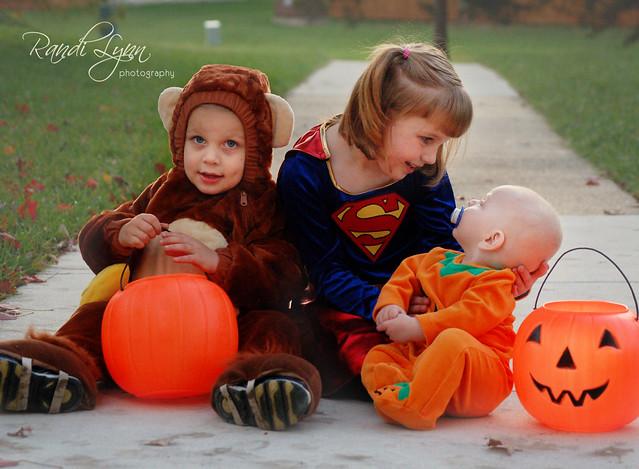 Halloween5w