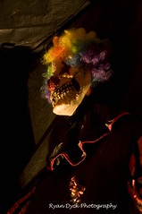 20111031_0395 (Ryan Dyck) Tags: new pink blue costumes red mountain macro green art halloween nature water beautiful beauty birds night photoshop wow spectacular photography death lights yahoo google amazing scary blood artist photographer purple graveyards spiders pirates clown creative picture posing haunted spooky waterfalls rats displays bones pro joker hanging ghosts features mummy chacha capture polarizer swords snakes bing altavista exciting fright axes lightroom decapitated werewolfs cirus trols cadiver nikond90 ryandyckphotography ryandyckphotography scenics nikon1870 skeletonsgouls