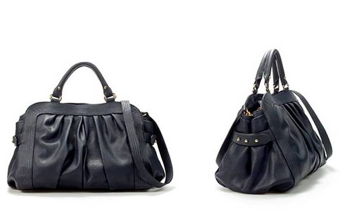 bolso-Zara-city-doble-asa-boquilla