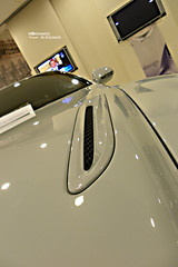Bentley Continental Supersports (2010) (Mohammed M.Suliman ( )) Tags: continental bentley 2010 supersports