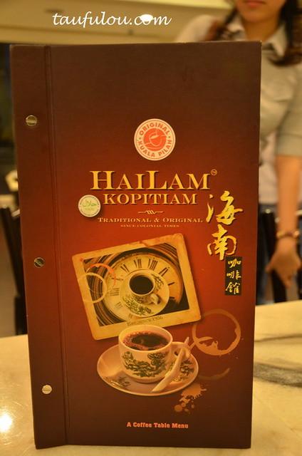 Hailam (3)