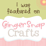 Ginger_Snaps_Feature