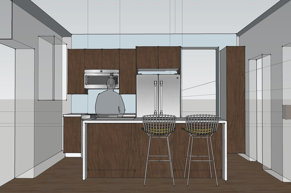 kitchen1b