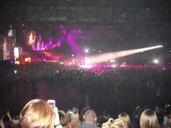 Rihanna Glasgow Loud Tour (shand.ellen) Tags: love that found scotland tour drink glasgow calvin we cheers harris loud rihanna disturbia