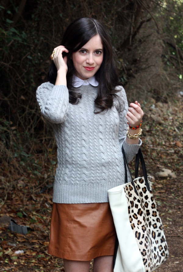 grey_sweater_brown_skirt1