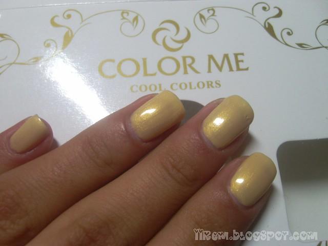 Color Me (7)