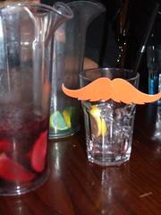 Leaving Drinks (failing_angel) Tags: london leavingdrinks 211011