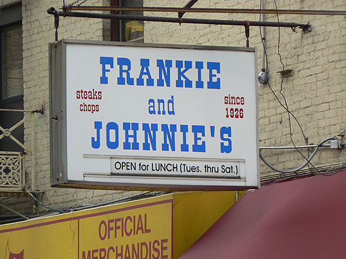 frankie and johnny.jpg