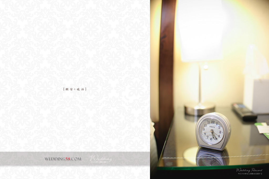 6321239993_b735d4ede9_o-法豆影像工作室_婚攝, 婚禮攝影, 婚禮紀錄, 婚紗攝影, 自助婚紗, 婚攝推薦, 攝影棚出租, 攝影棚租借, 孕婦禮服出租, 孕婦禮服租借, CEO專業形象照, 形像照, 型像照, 型象照. 形象照團拍, 全家福, 全家福團拍, 招團, 揪團拍, 親子寫真, 家庭寫真, 抓周, 抓周團拍