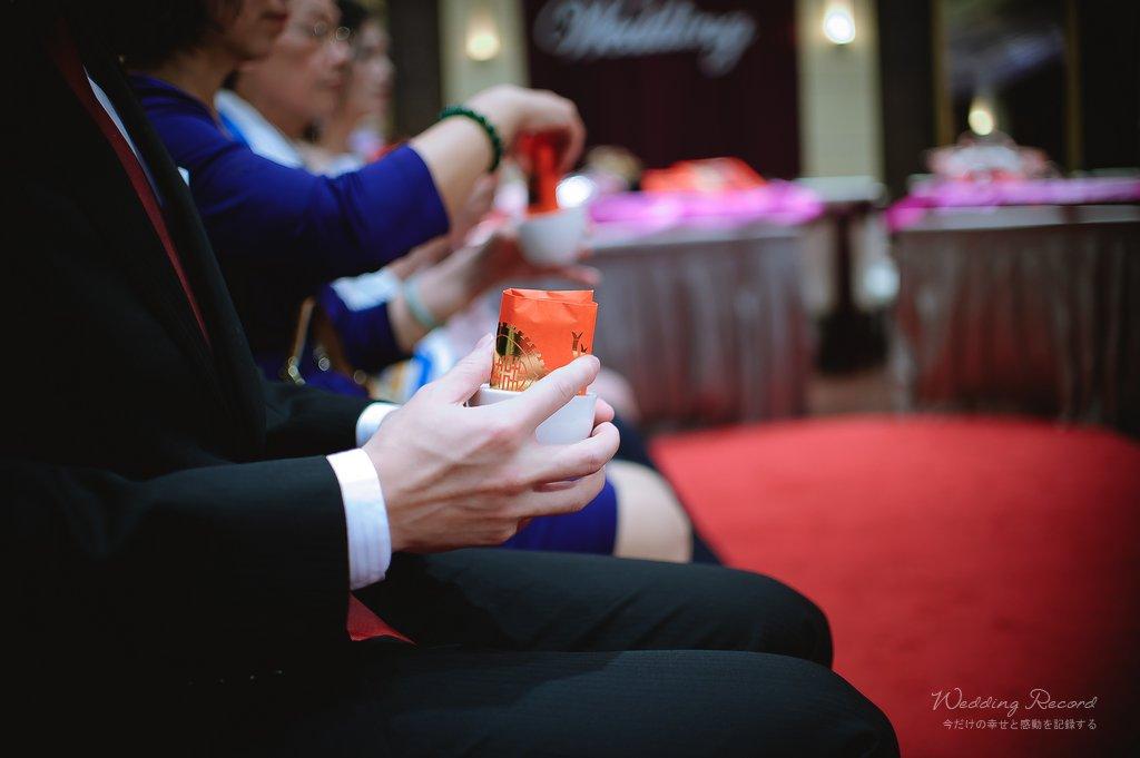 6321243501_1b5e054a04_o-法豆影像工作室_婚攝, 婚禮攝影, 婚禮紀錄, 婚紗攝影, 自助婚紗, 婚攝推薦, 攝影棚出租, 攝影棚租借, 孕婦禮服出租, 孕婦禮服租借, CEO專業形象照, 形像照, 型像照, 型象照. 形象照團拍, 全家福, 全家福團拍, 招團, 揪團拍, 親子寫真, 家庭寫真, 抓周, 抓周團拍