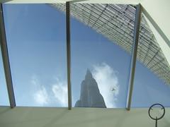 burj khalifa (*ea*) Tags: dubai uae burjkhalifa