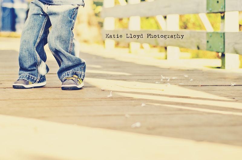 Little-Legs---Vintage-Fade