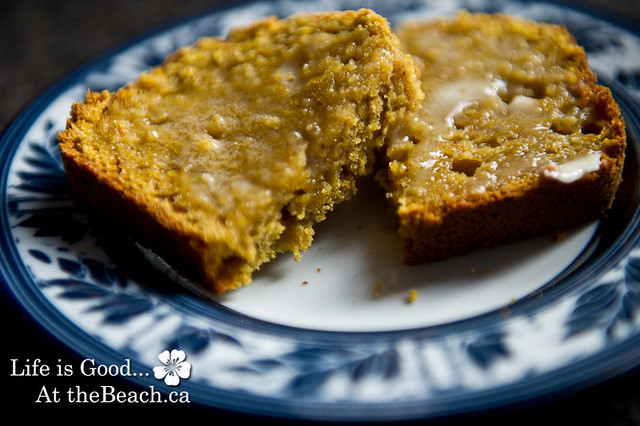PumpkinBread-5.jpg