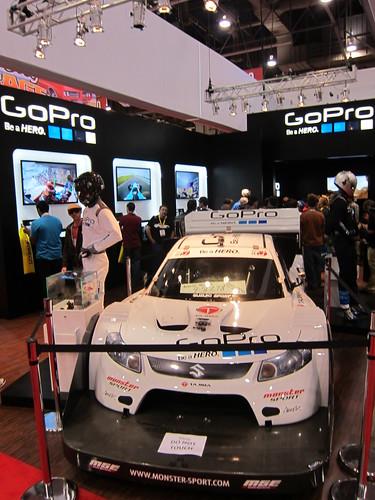 SEMA Show Nov 2011 078