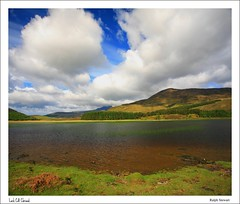 Loch View (ralph.stewart) Tags: canon scotland isleofskye lochcillchriosd mygearandme mygearandmepremium mygearandmebronze mygearandmesilver mygearandmegold mygearandmeplatinum mygearandmediamond flickrstruereflection1 flickrstruereflection2 flickrstruereflection3 flickrstruereflection4 flickrstruereflection5 flickrstruereflection6 flickrstruereflection7 flickrstruereflectionexcellence