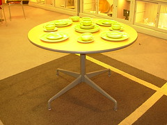 Tables DSCN4624 3
