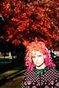 Day 345 of 365 - Year 2 (wisely-chosen) Tags: november autumn trees selfportrait me leaves hoodie canon50mmf18 pinkhair orangehair purplehair tokidoki cameraraw 2011 365days multicoloredhair naturallycurlyhair drhauschkablackmascara keromaskultralightmaskingcream manicpanicpurplehaze manicpanicelectricbanana curlformers toofacedshadowinsurance adobephotoshopcs5extended coastalscentsultrashimmermica manicpanicflawlessconcealercorrectorkit3tones manicpanicdreamtoneflawlessfoundationskintoner manicpanicmoonlightdreamtonefoundation manicpanicvampireredblush ardellfashioneyelashes111 duoclearwhitewaterproofeyelashadhesive manicpanicrocknrollred manicpanicultravioletpencil redkensmoothdownbuttertreatment onenonlyarganoiltreatment bfteblueberry bfteraspberry bftetangerine bftegrape buxomlindalipgloss drhauschkablackkajaleyeliner laceitbykamelianarganoildeepconditioner