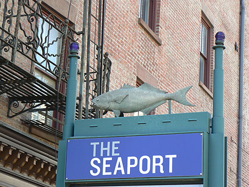 the seaport.jpg