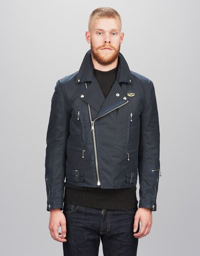 YMC_Mens_Coat_LewisLeathers_lighteningnavy_007-500x640