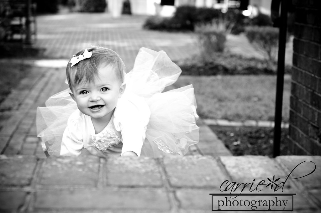 Olivia 10-30-2011 58BLOG