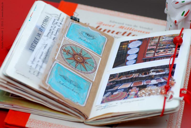 Mallorca travel book, 32