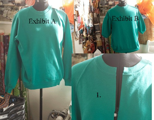 sweatshirt-refashion1
