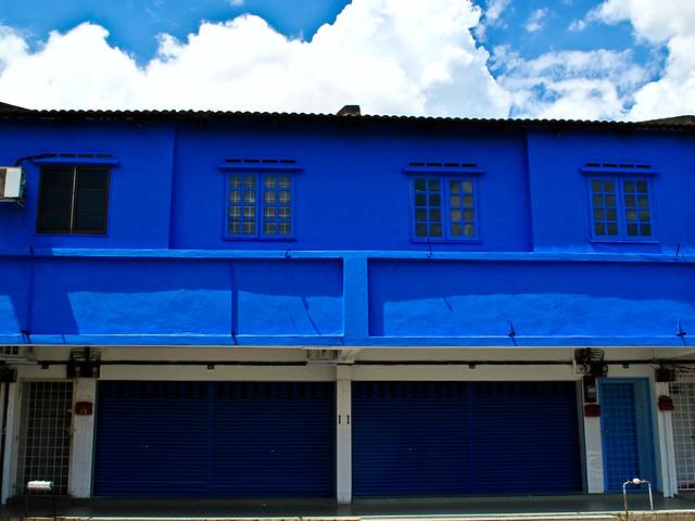 IMG_0409 11-11-11 Blue