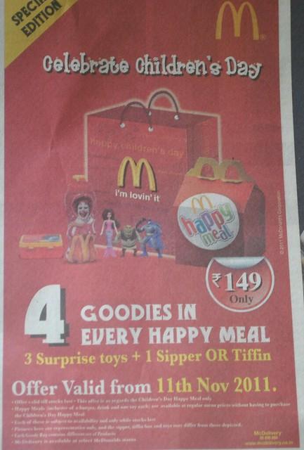 Children's_day_offer
