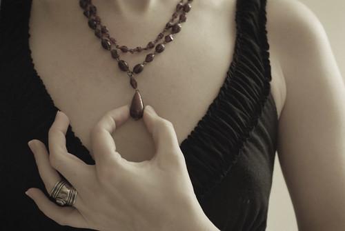 315 | 365 by Lady Miss Elle