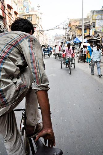 DelhiIndia-3