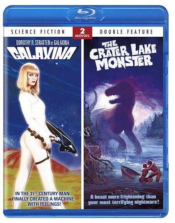 Galaxina-Crater-Lake-Monster