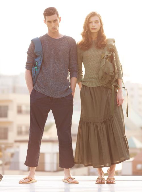 Mathias Bilien3110_SS12 Tokyo beautiful people(Fashion Press)