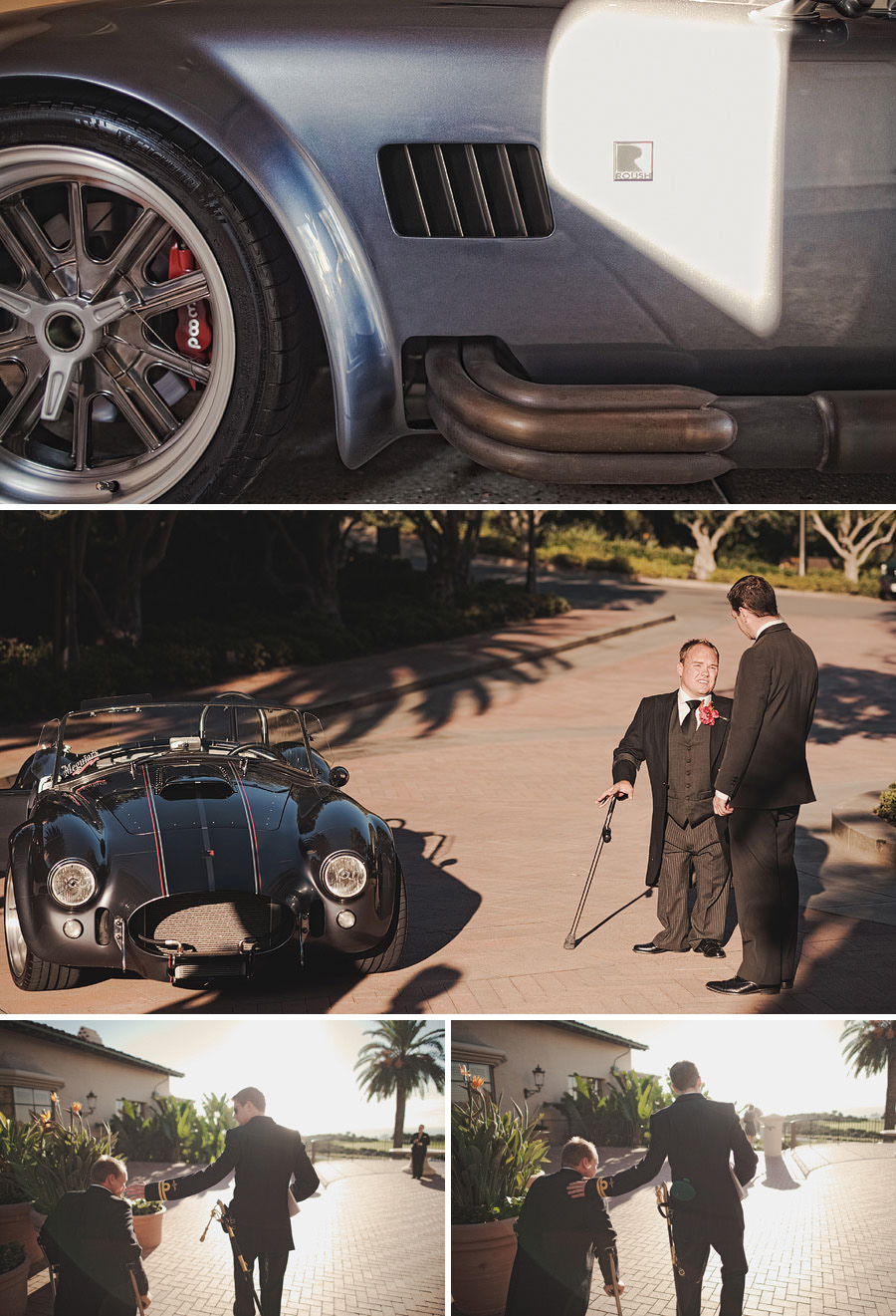 Orange county wedding photographer-comp-1