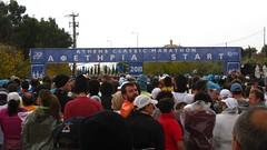 IMG_4963 (Markj9035) Tags: original marathon athens greece olympic olympicstadium 29th athensclassicmarathon originalolympicstadium panathanikos 29thathensclassicmarathon