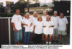 6913 GBSupport Crew (Bulli Surf Life Saving Club inc.) Tags: surf australia bulli surfclub surflifesaving bullislsc