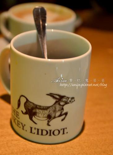 驢子023.jpg
